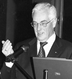 Eckhard Janke