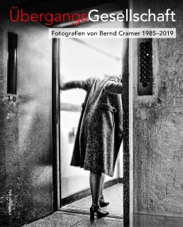 Titelfoto Buch ÜbergangsGesellschaft