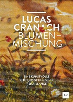 Samentütchen Luca Cranach Mischung
