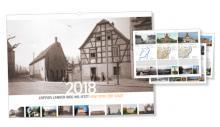 Vorschaubild Leipzigkalender