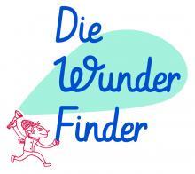Logo wunderfinder